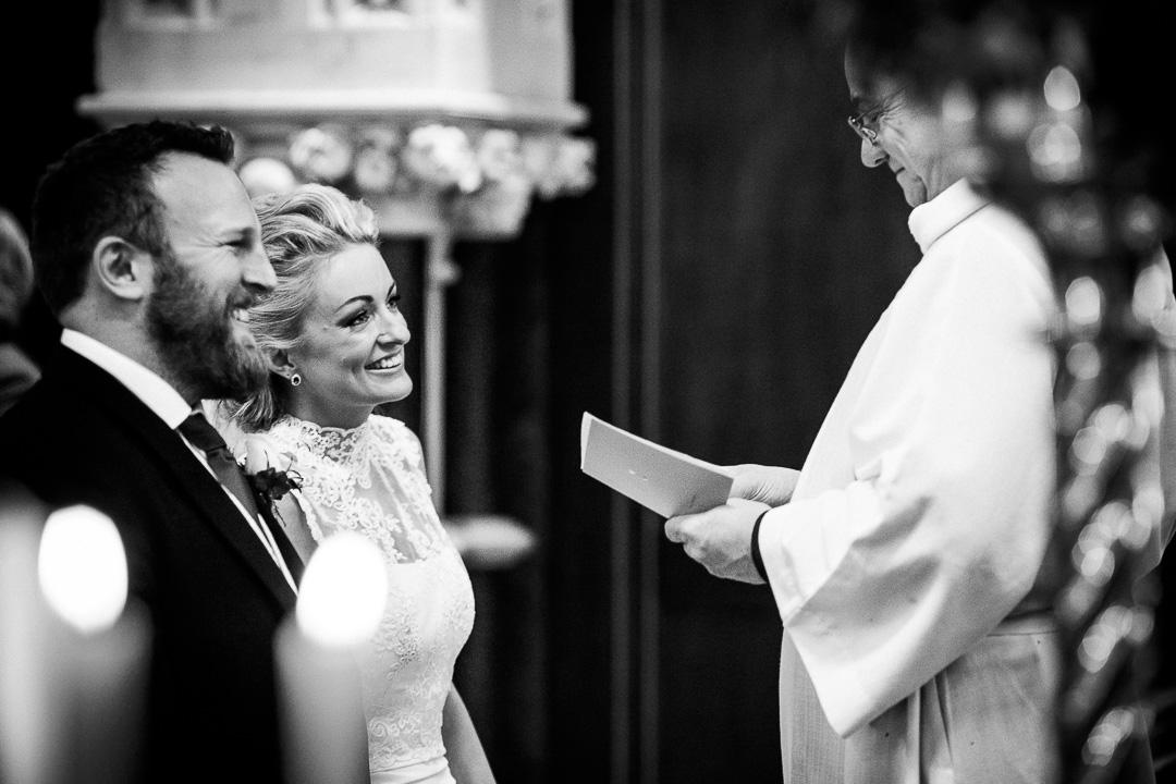 alternative wedding photographey-30