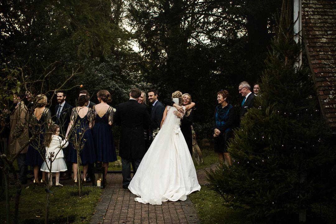 alternative wedding photographey-36