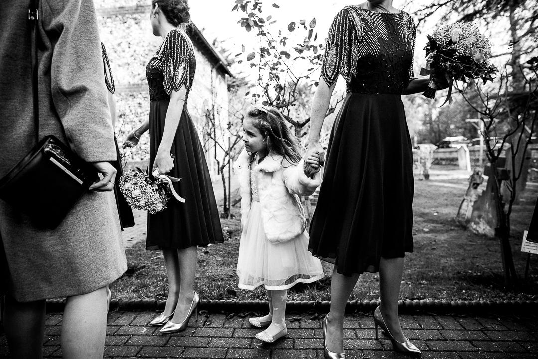 alternative wedding photographey-37