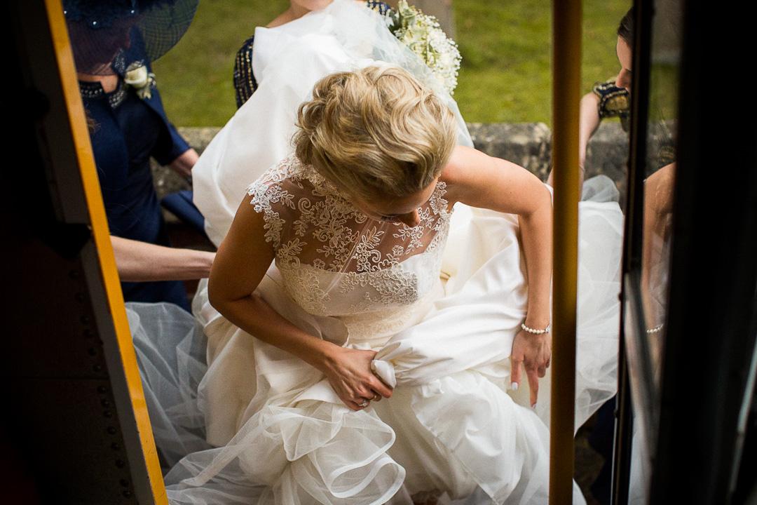 alternative wedding photographey-39