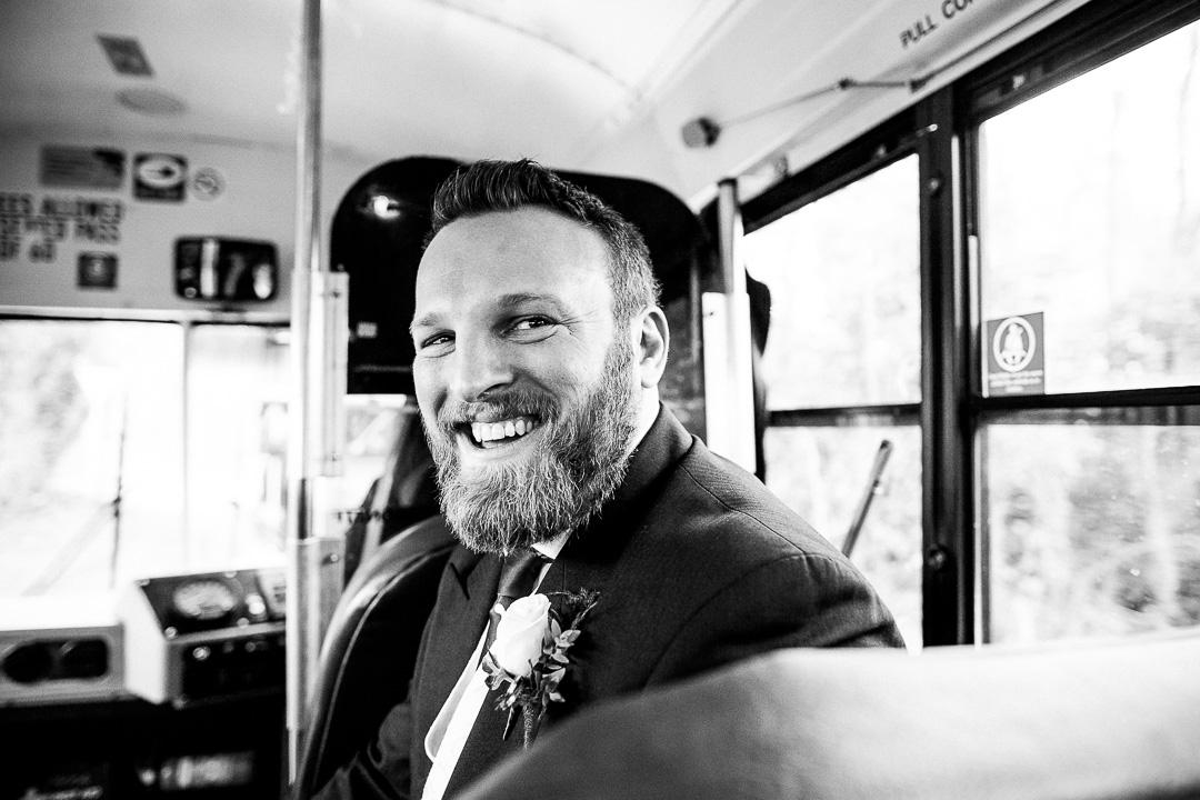 alternative wedding photographey-41