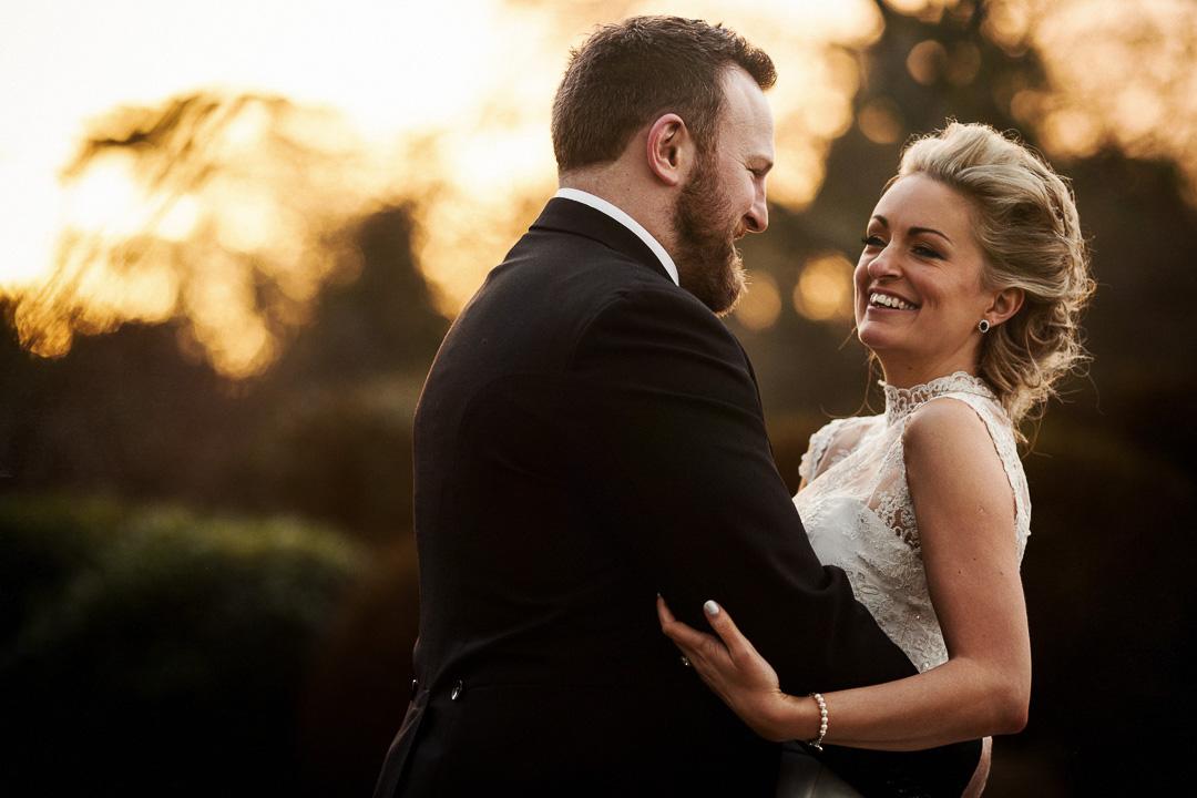 alternative wedding photographey-50