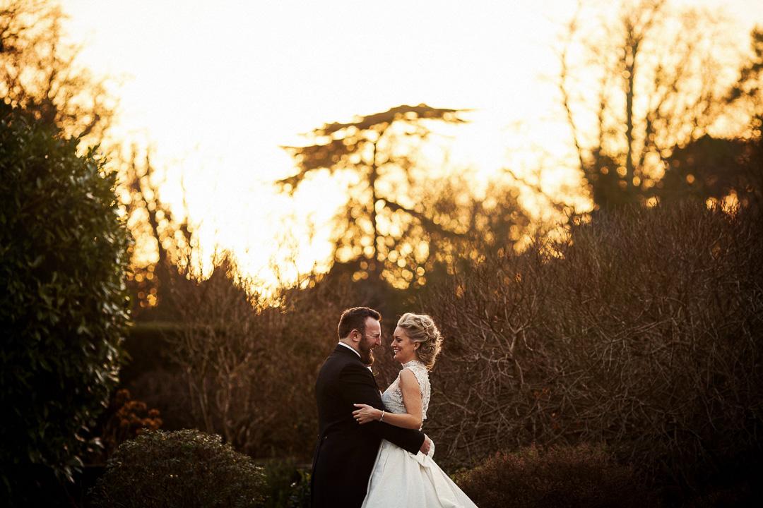 alternative wedding photographey-51