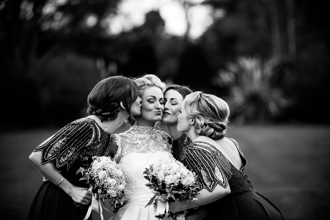 alternative wedding photographey-52