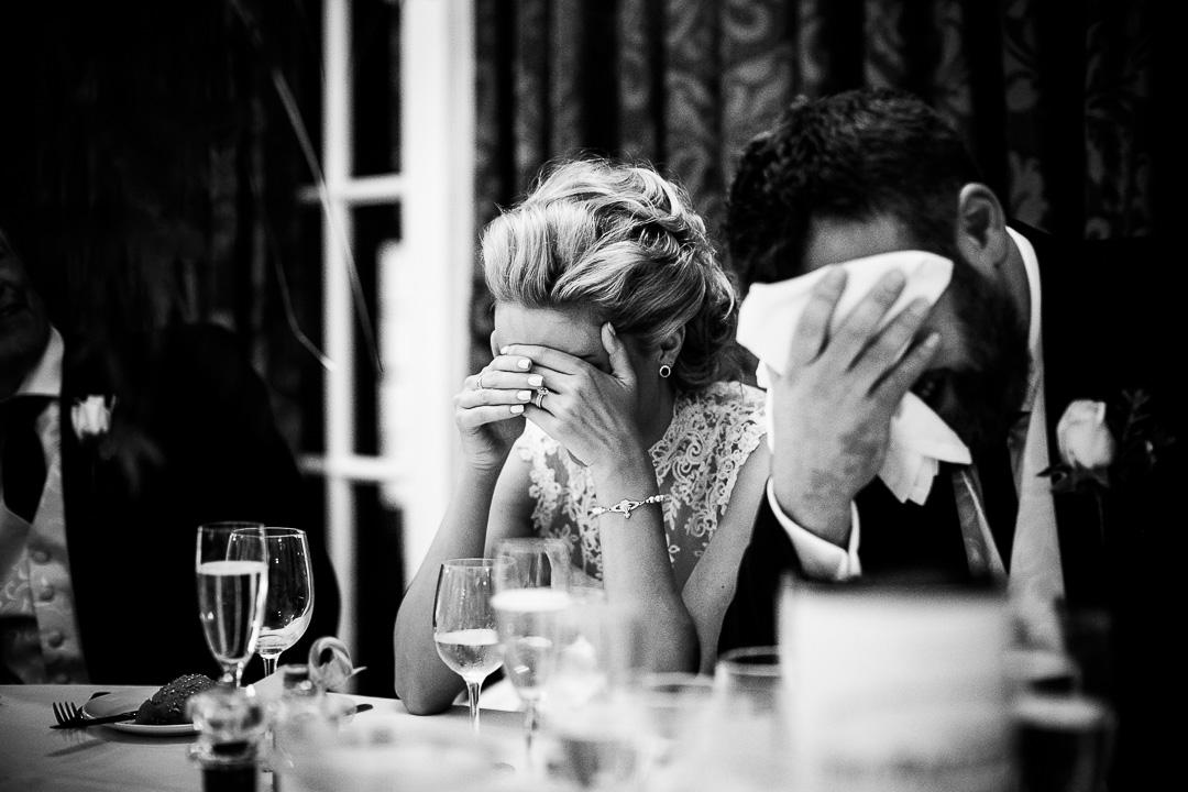 alternative wedding photographey-65