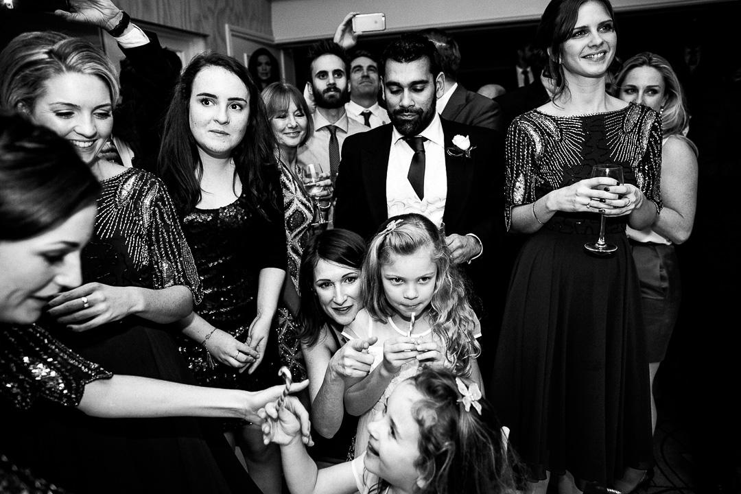 alternative wedding photographey-73