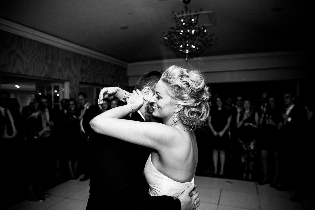 alternative wedding photographey-75