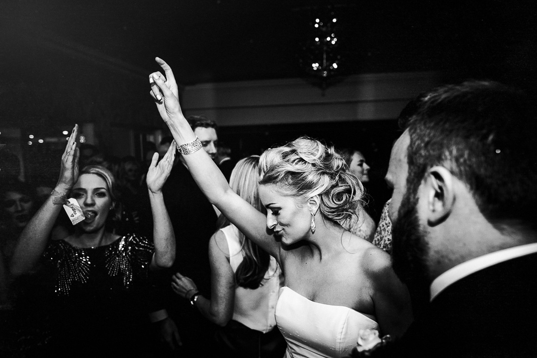 alternative wedding photographey-77
