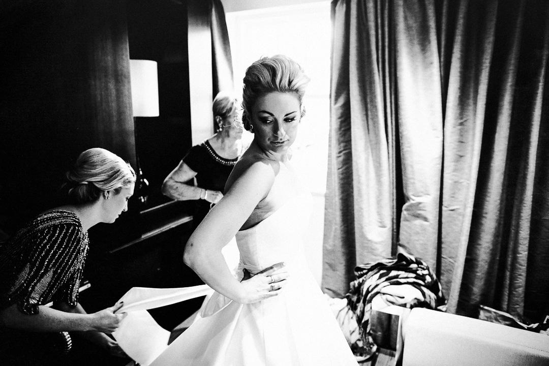alternative wedding photographey-8
