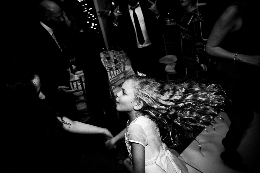 alternative wedding photographey-83