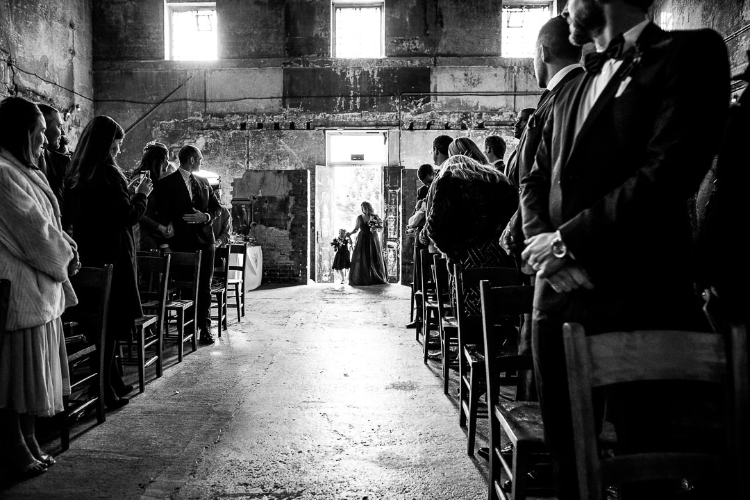 asylum chapel wedding photography-17