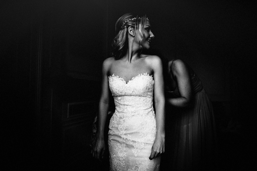 alternative london wedding photographer-11