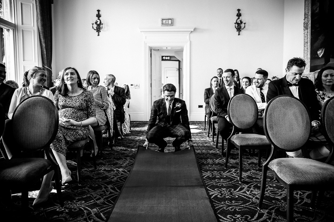 alternative london wedding photographer-12