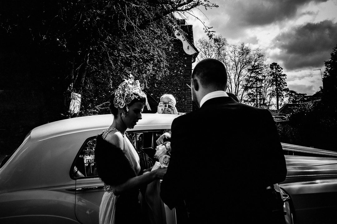stoke park wedding photographer-28