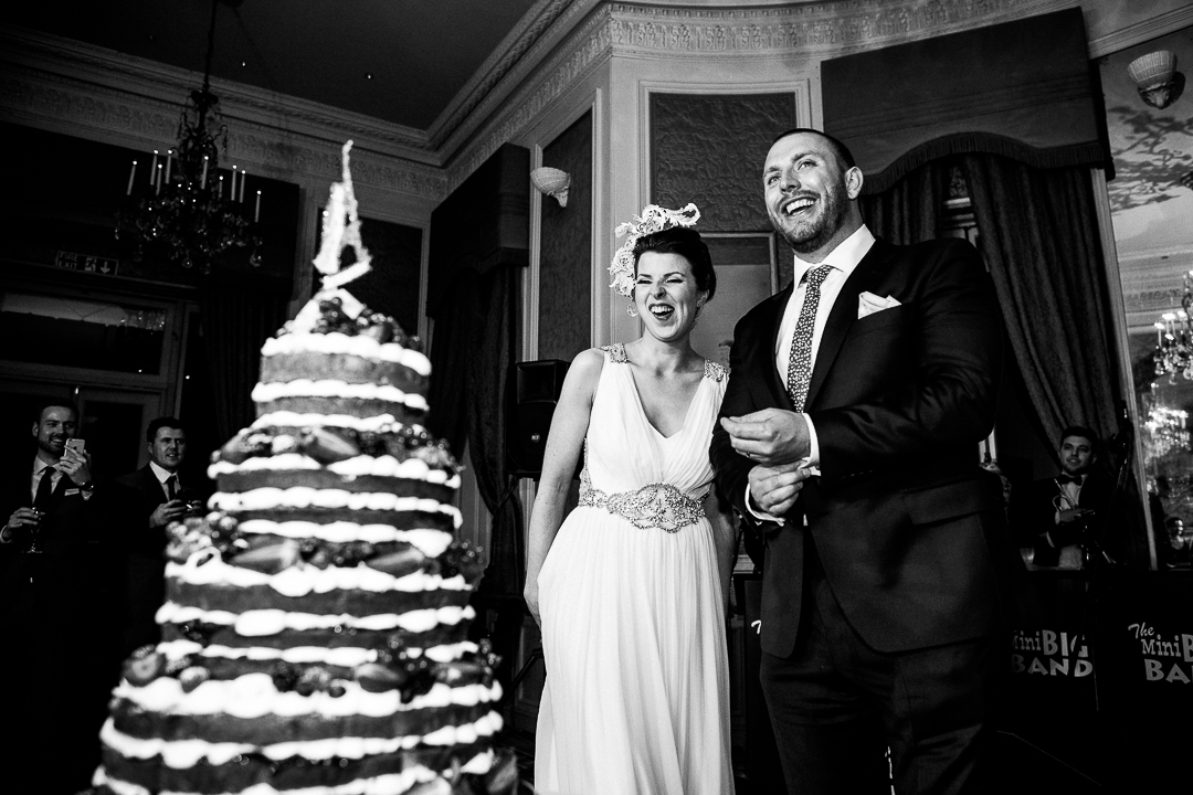 stoke park wedding photographer-51