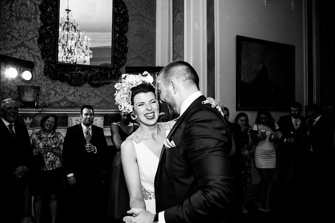 stoke park wedding photographer-52