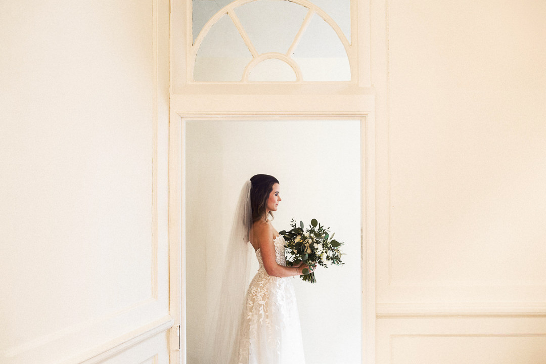 Brympton house wedding photographer-13