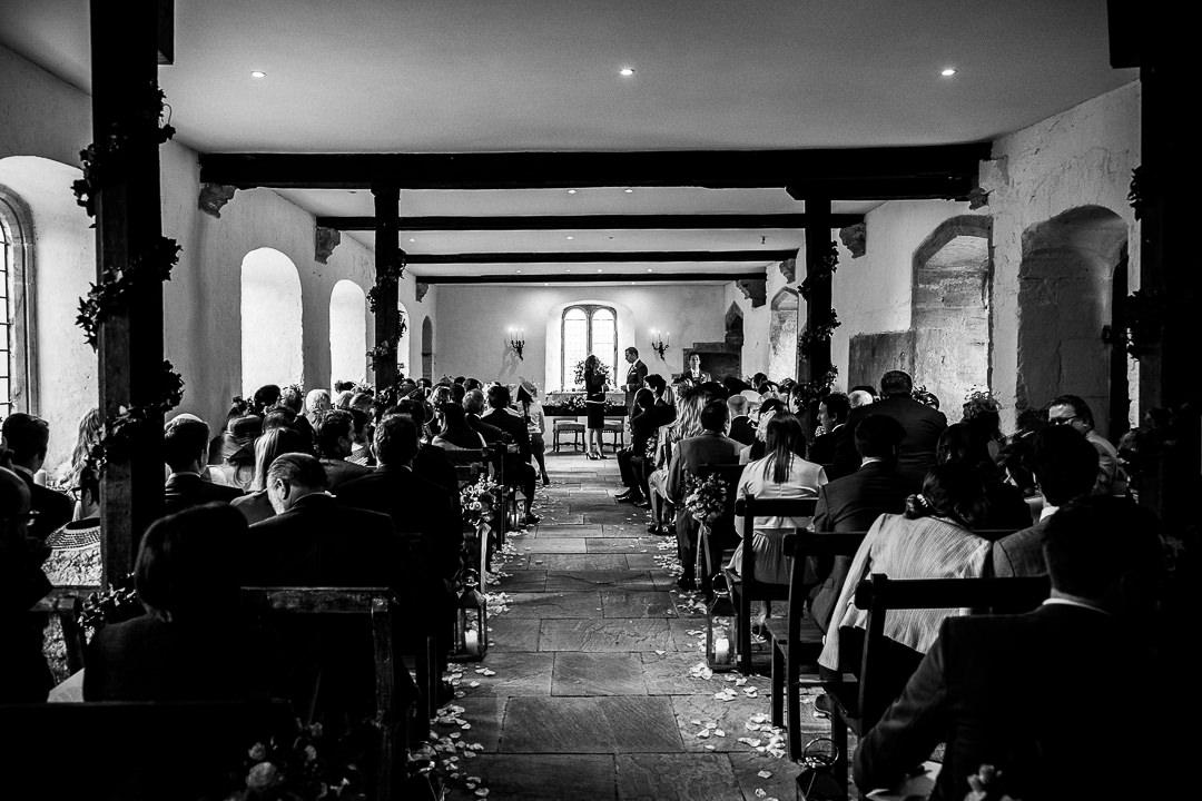 Brympton house wedding photographer-15