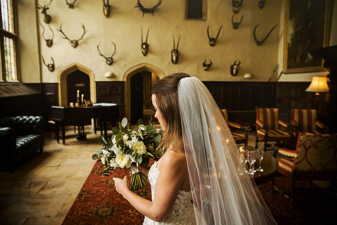 Brympton house wedding photographer-16
