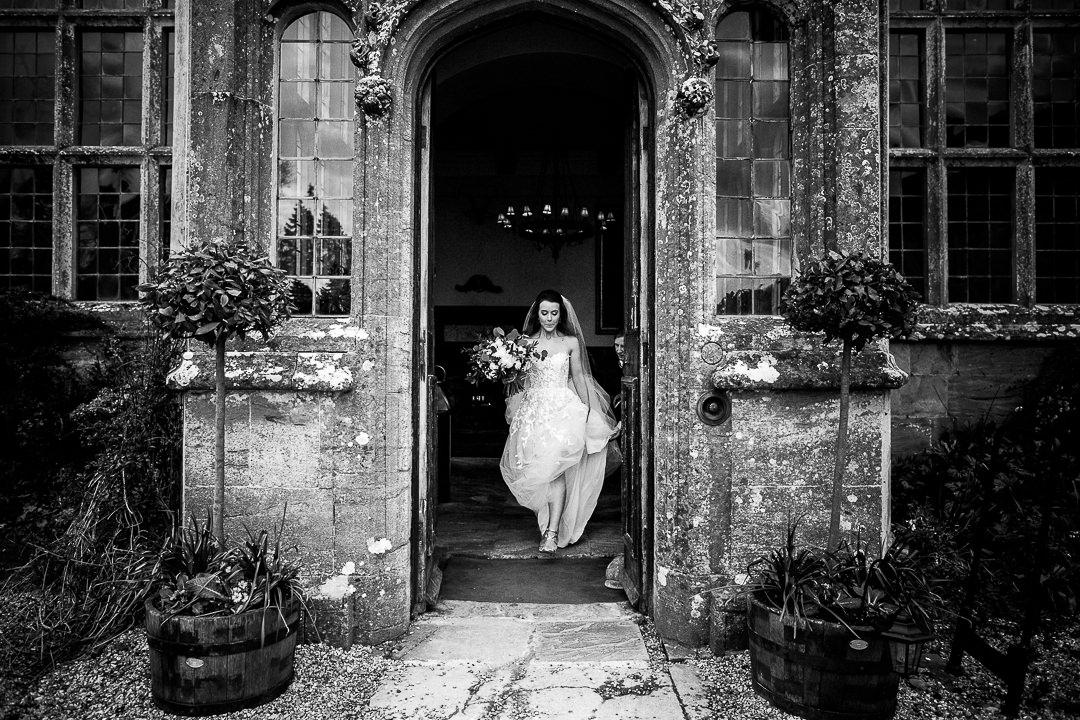 Brympton house wedding photographer-17