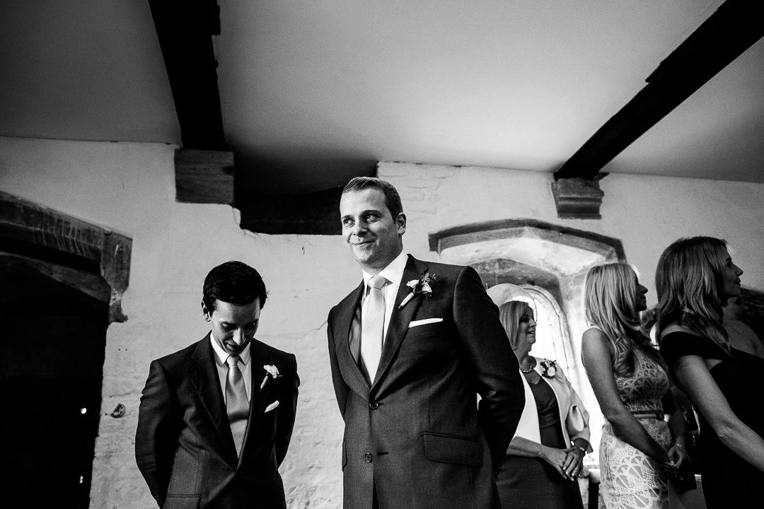 Brympton house wedding photographer-18