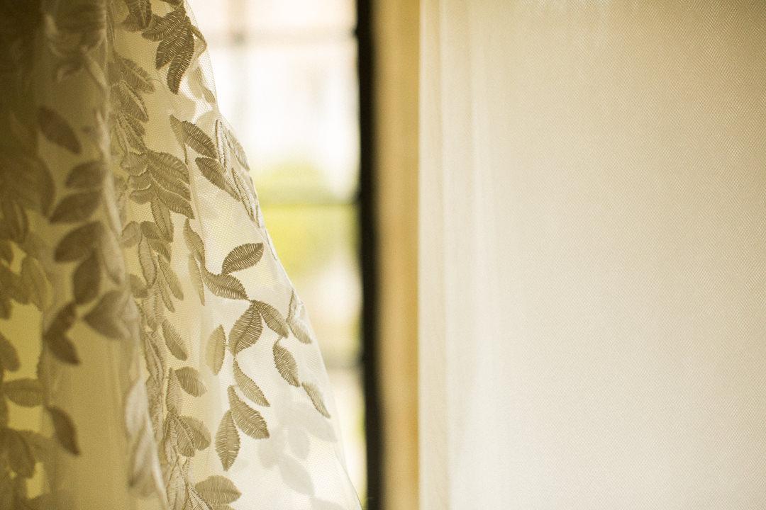 Brympton house wedding photographer-2