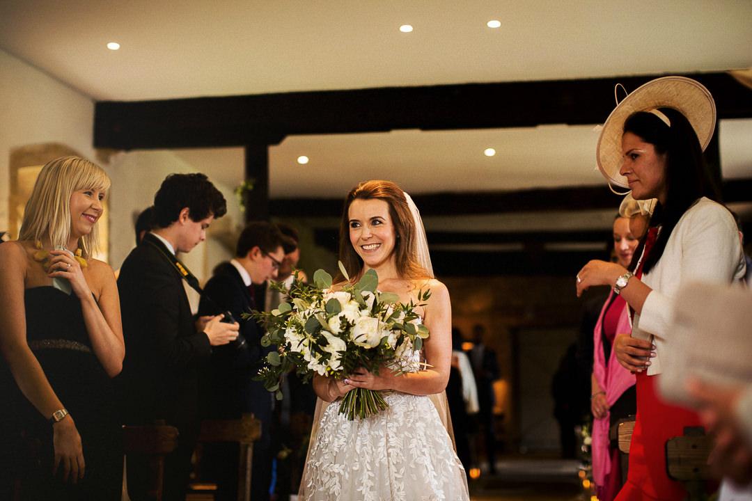 Brympton house wedding photographer-20
