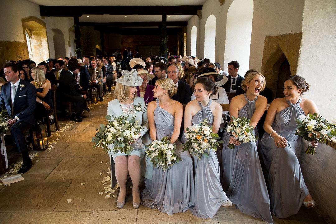 Brympton house wedding photographer-23