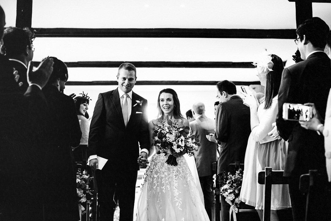 Brympton house wedding photographer-24
