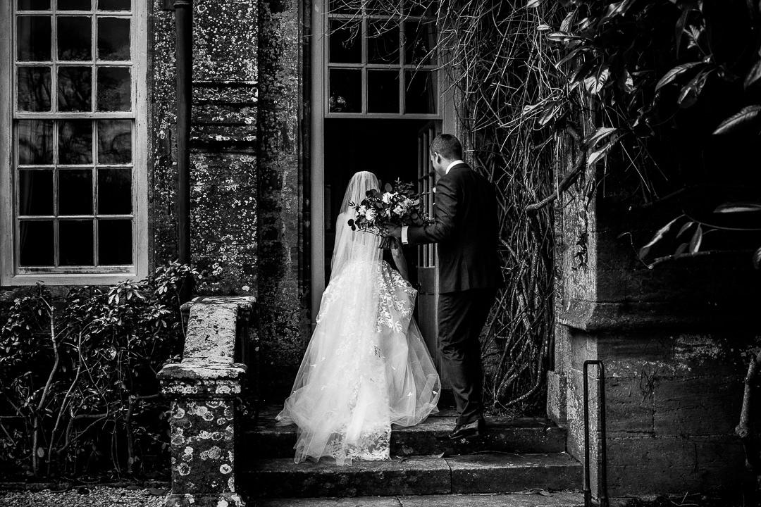 Brympton house wedding photographer-26