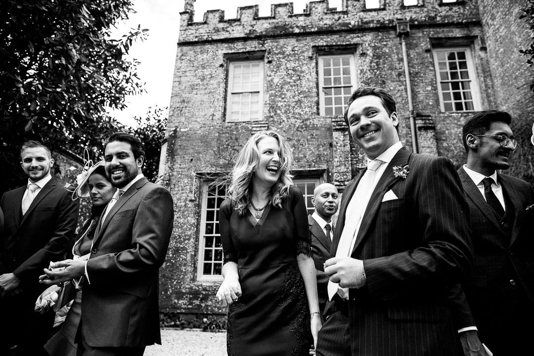 Brympton house wedding photographer-29