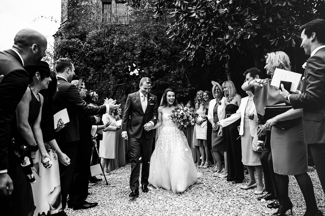 Brympton house wedding photographer-30