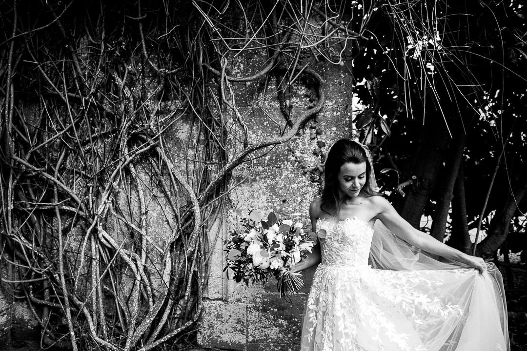 Brympton house wedding photographer-31