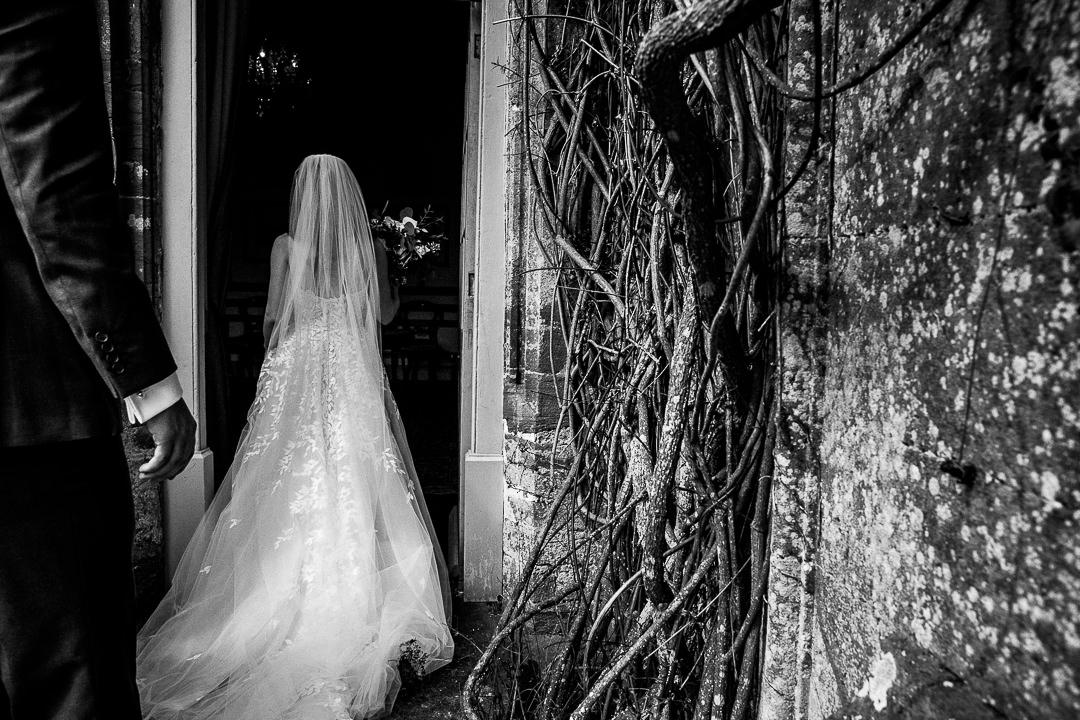 Brympton house wedding photographer-33