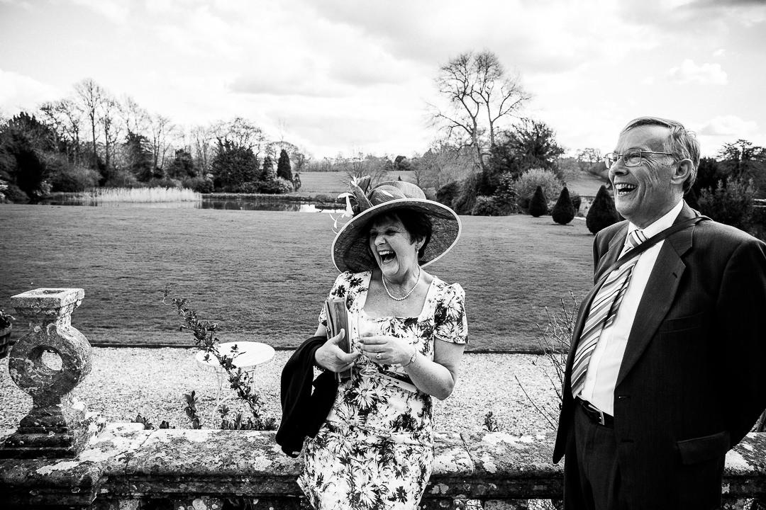 Brympton house wedding photographer-35
