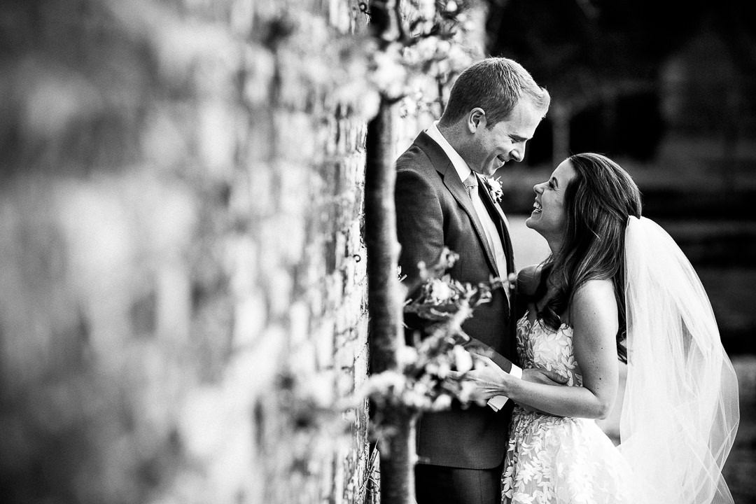 Brympton house wedding photographer-37