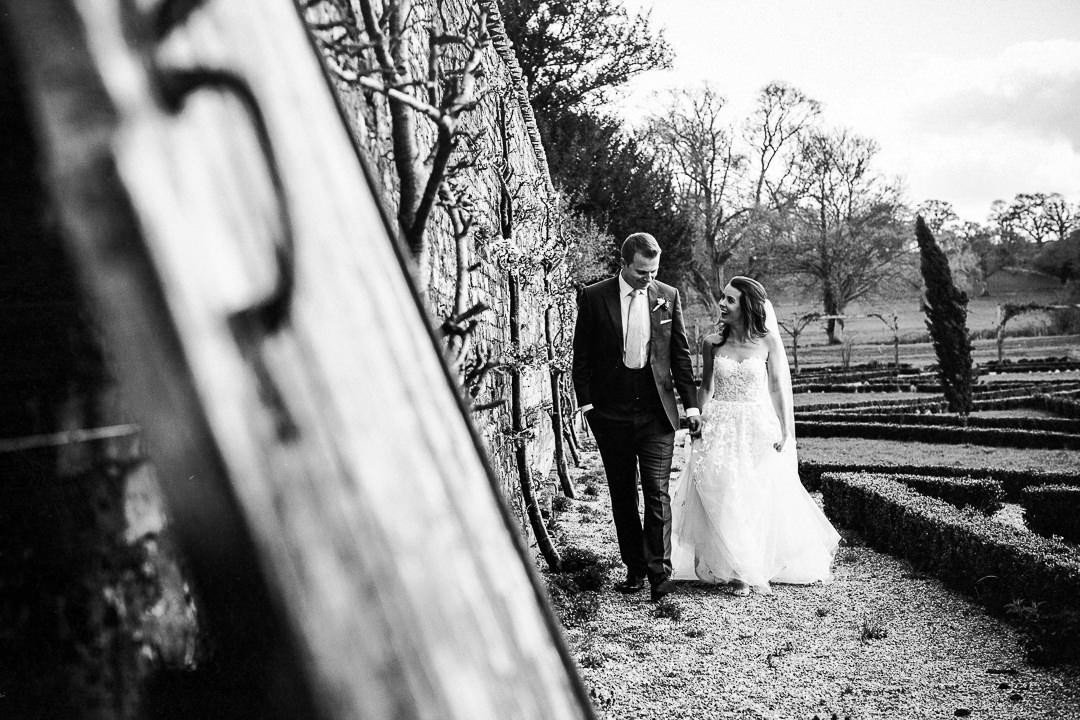 Brympton house wedding photographer-38