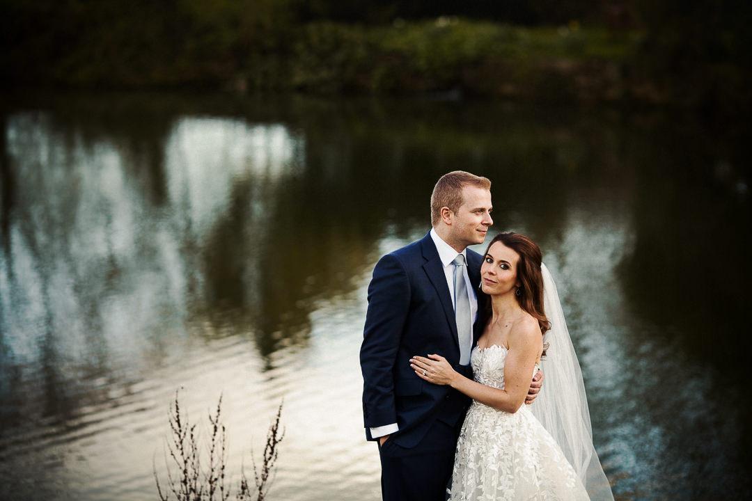Brympton house wedding photographer-39