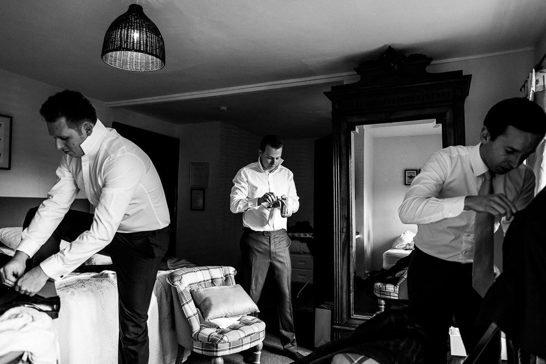 Brympton house wedding photographer-4