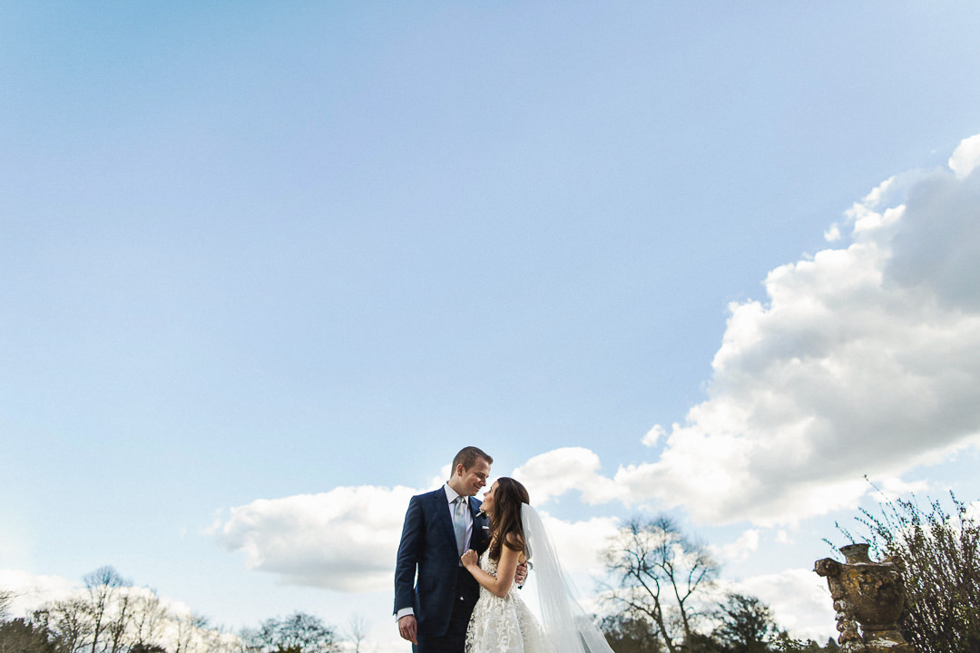 Brympton house wedding photographer-40