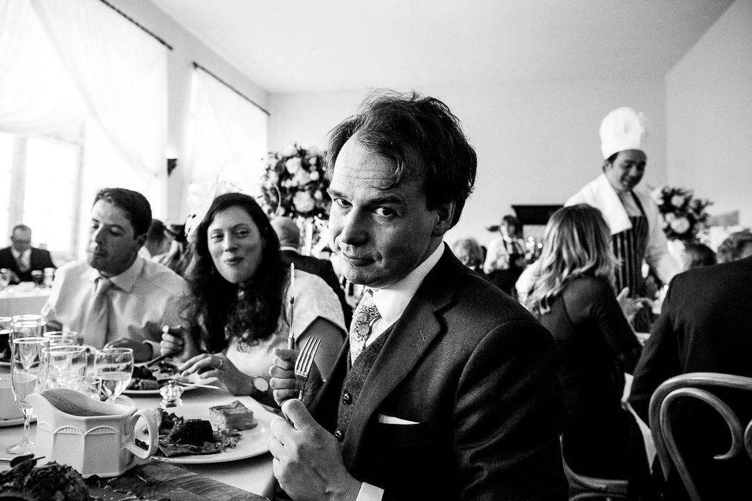 Brympton house wedding photographer-44