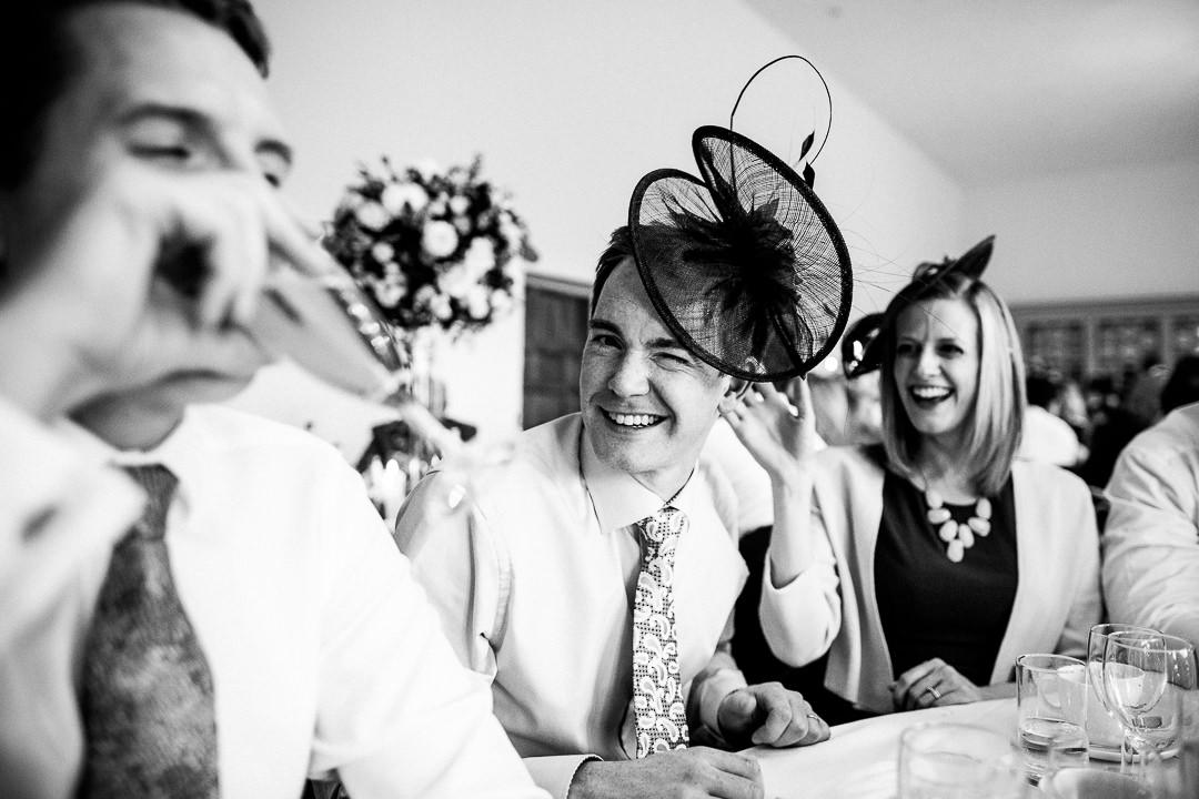 Brympton house wedding photographer-45