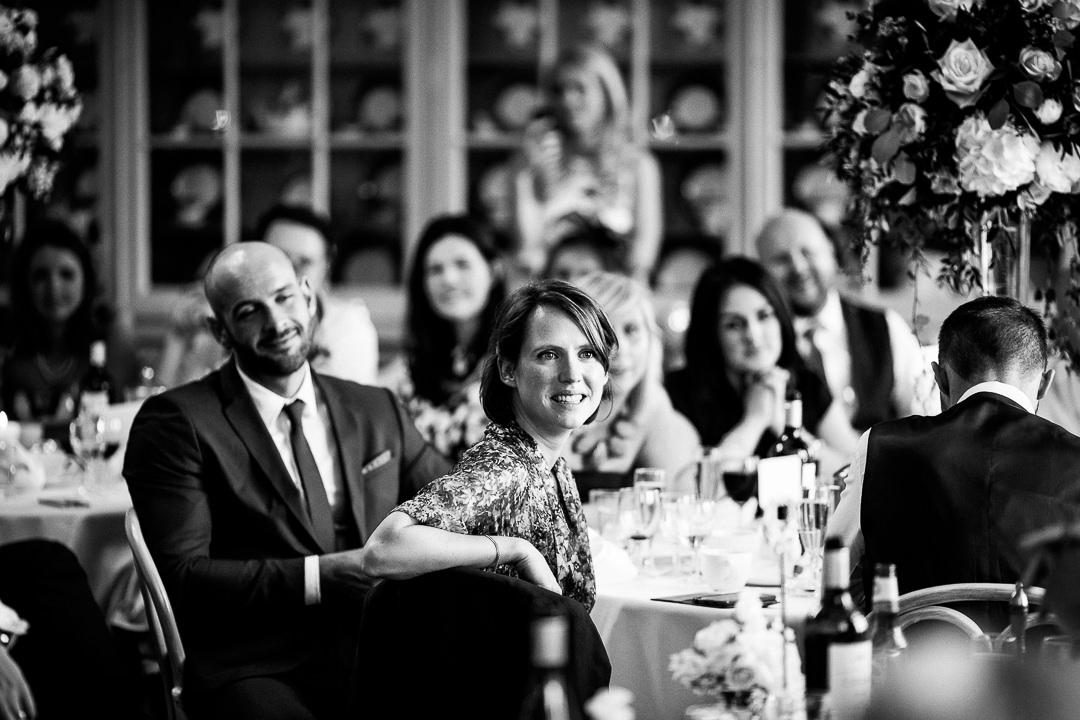Brympton house wedding photographer-47