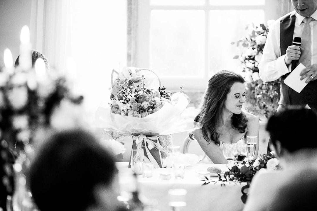 Brympton house wedding photographer-48