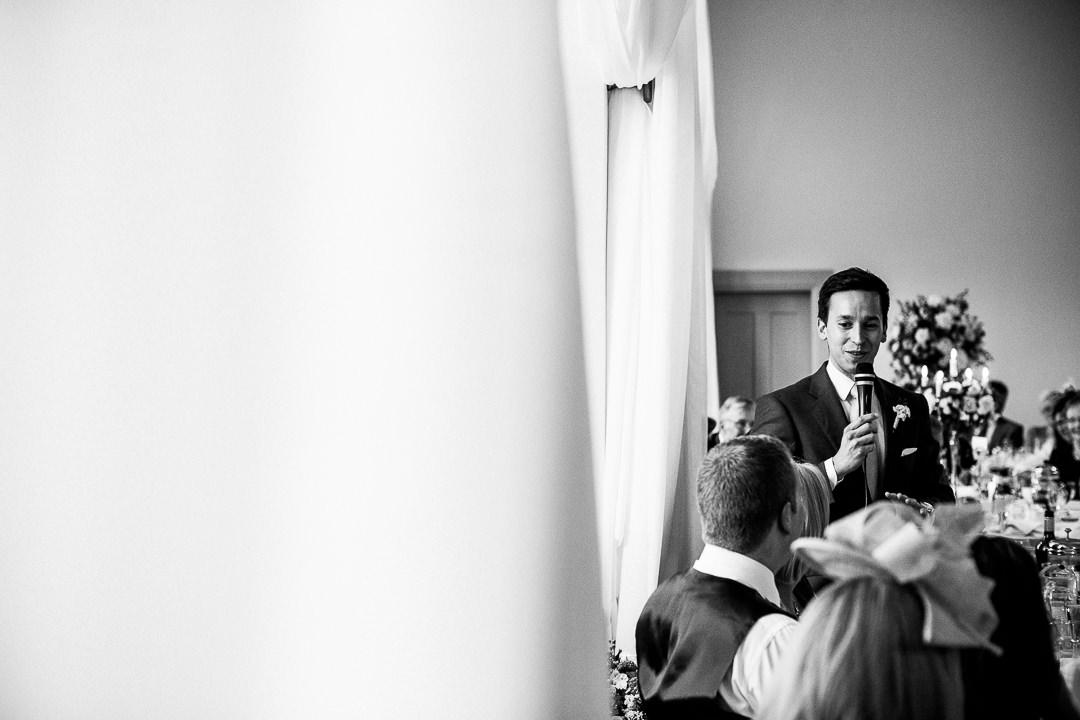 Brympton house wedding photographer-50