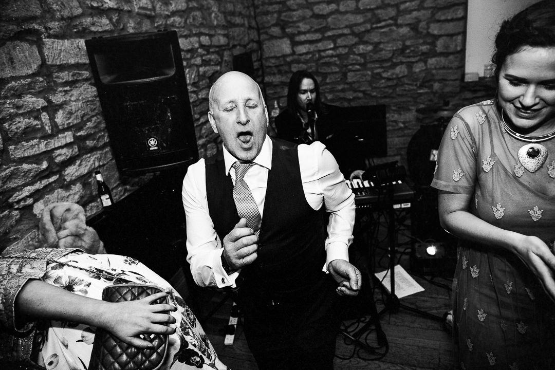 Brympton house wedding photographer-58