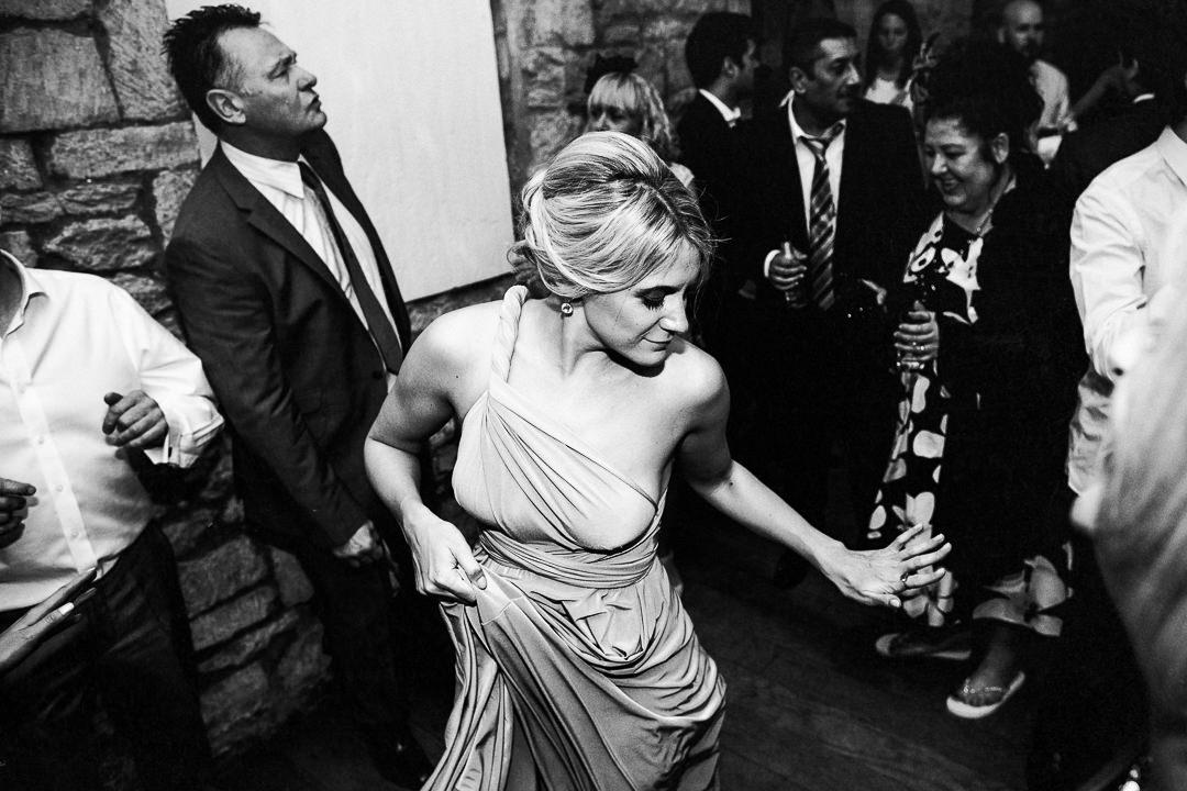Brympton house wedding photographer-59
