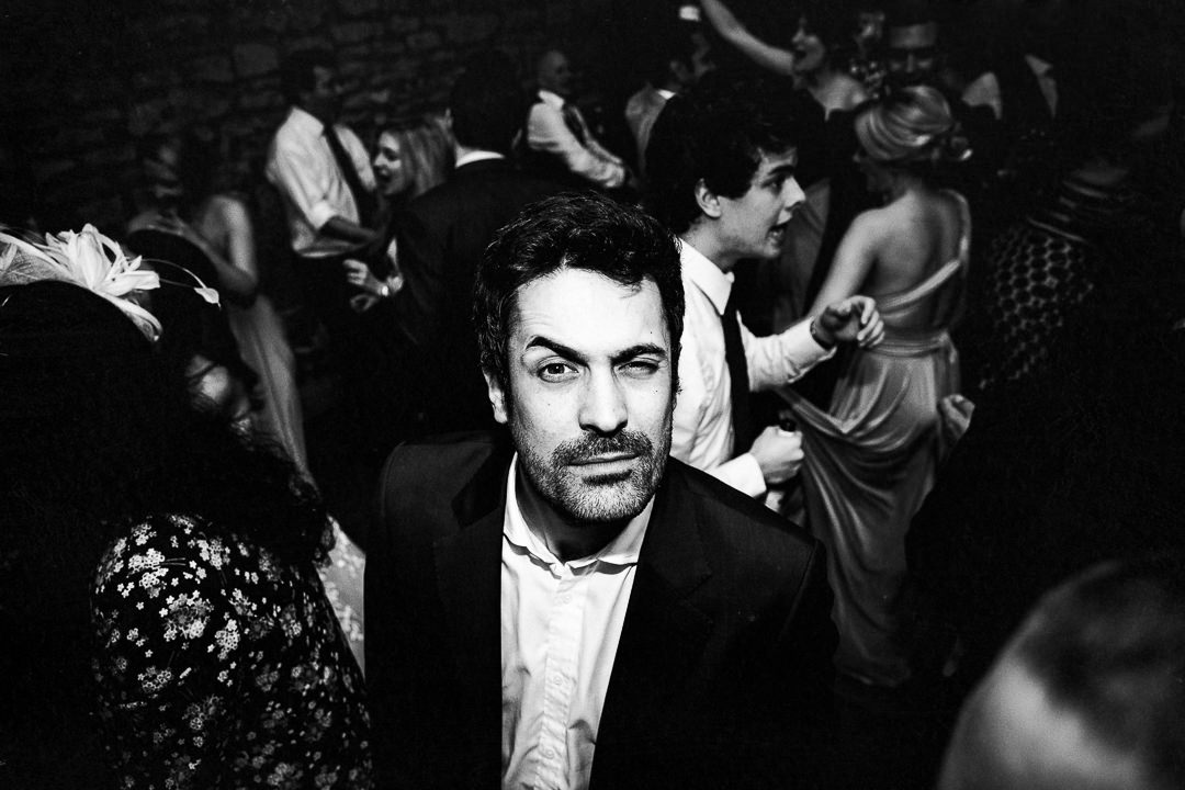 Brympton house wedding photographer-60