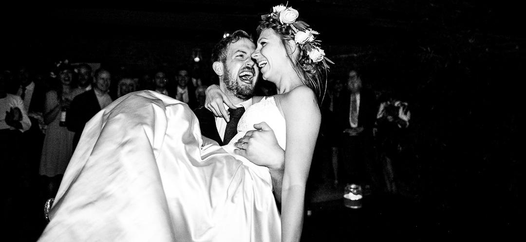 alternative london wedding photographer-1-13