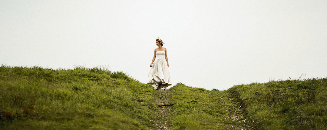 alternative london wedding photographer-1-2